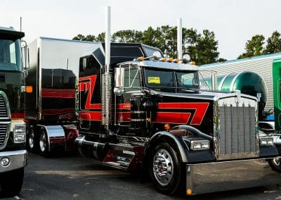 TruckShow2015-216