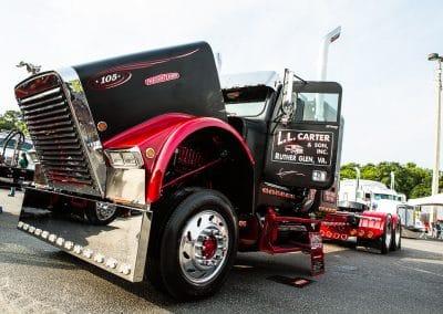 TruckShow2015-217