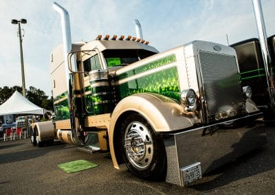 TruckShow2015-218