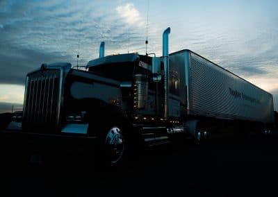 TruckShow2015-22