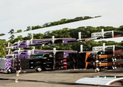 TruckShow2015-220