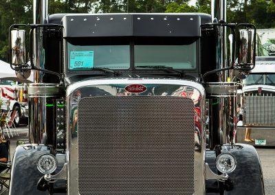 TruckShow2015-222