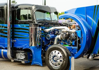 TruckShow2015-223
