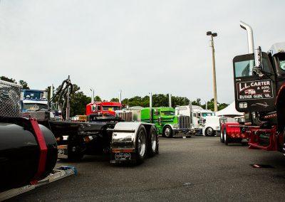 TruckShow2015-226