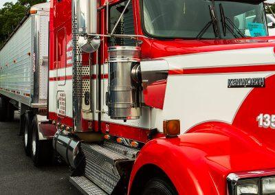 TruckShow2015-228