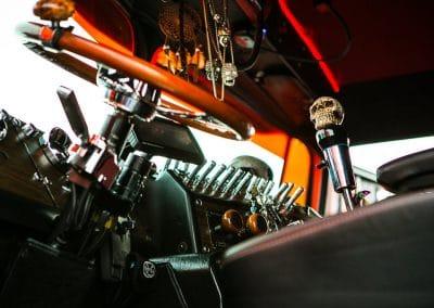 TruckShow2015-231