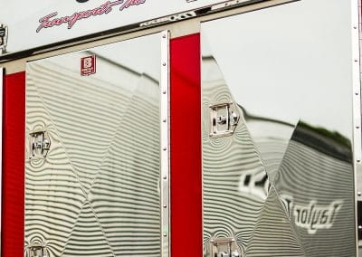 TruckShow2015-234