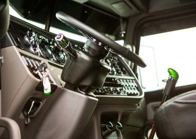 TruckShow2015-235