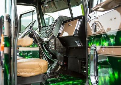 TruckShow2015-241