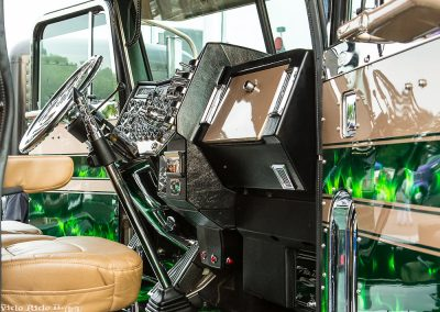 TruckShow2015-243