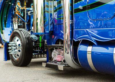 TruckShow2015-244