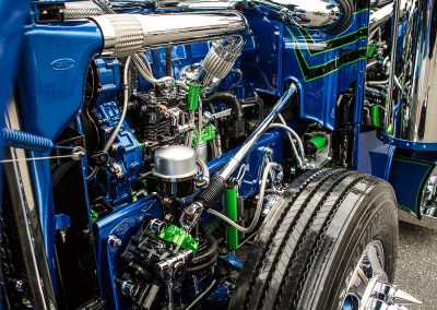 TruckShow2015-249