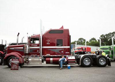 TruckShow2015-250