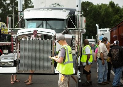 TruckShow2015-254