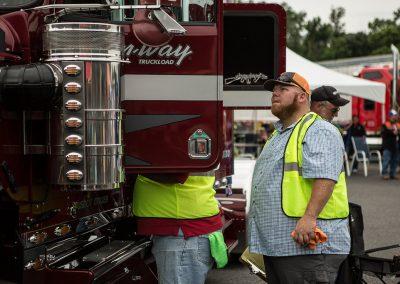 TruckShow2015-255