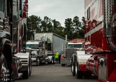 TruckShow2015-256