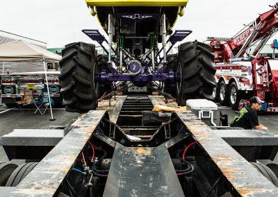 TruckShow2015-258