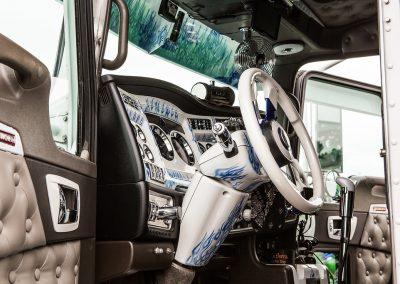 TruckShow2015-260