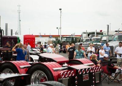 TruckShow2015-262