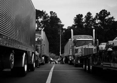 TruckShow2015-263
