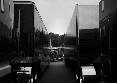 TruckShow2015-264