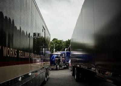 TruckShow2015-265
