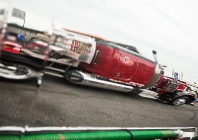 TruckShow2015-266
