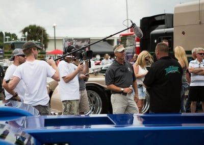 TruckShow2015-274