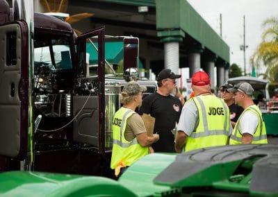 TruckShow2015-276
