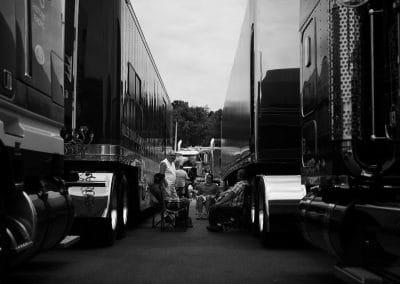 TruckShow2015-277