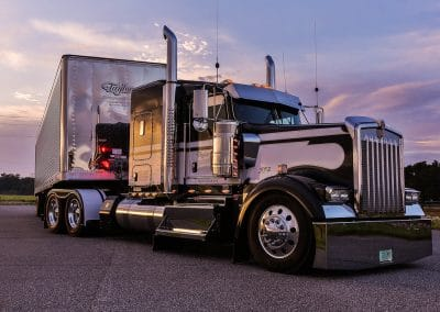 TruckShow2015-28