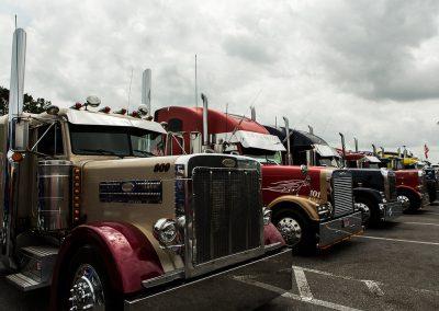 TruckShow2015-280