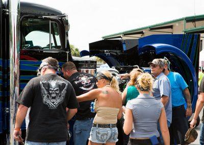 TruckShow2015-281