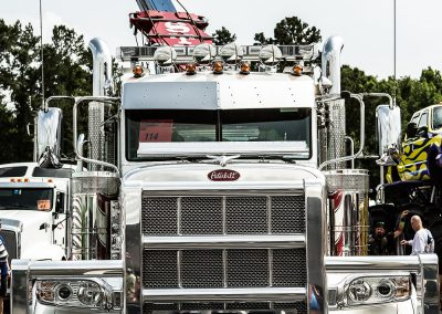 TruckShow2015-282