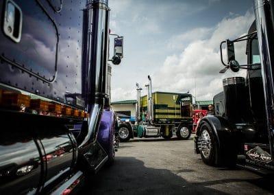TruckShow2015-283