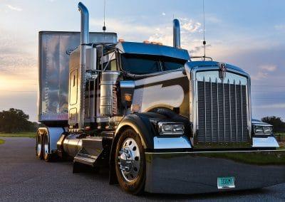 TruckShow2015-30