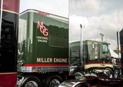TruckShow2015-302