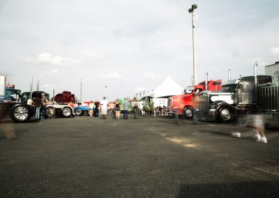 TruckShow2015-303