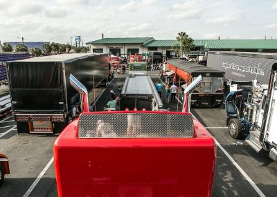 TruckShow2015-304