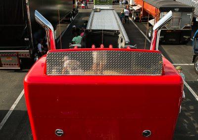 TruckShow2015-305