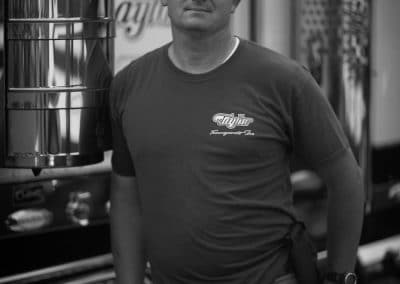 TruckShow2015-31
