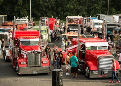 TruckShow2015-311