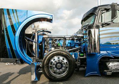 TruckShow2015-313