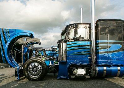 TruckShow2015-314