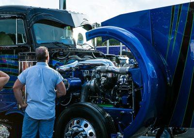 TruckShow2015-317