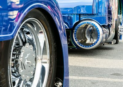 TruckShow2015-319