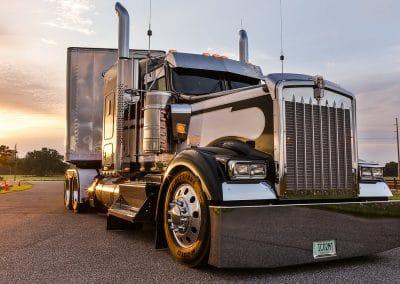 TruckShow2015-32