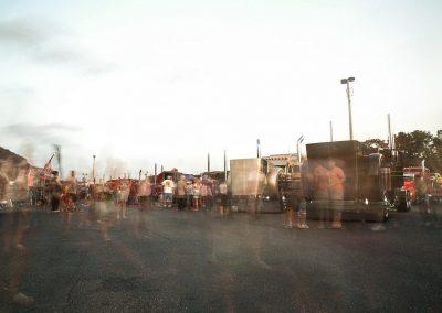 TruckShow2015-323
