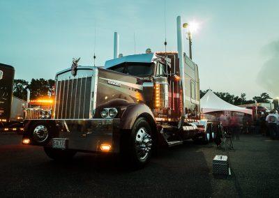 TruckShow2015-325