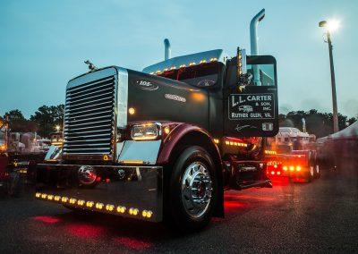 TruckShow2015-326